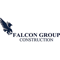 You are currently viewing Falcon Group