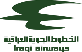 You are currently viewing Iraqi Airways